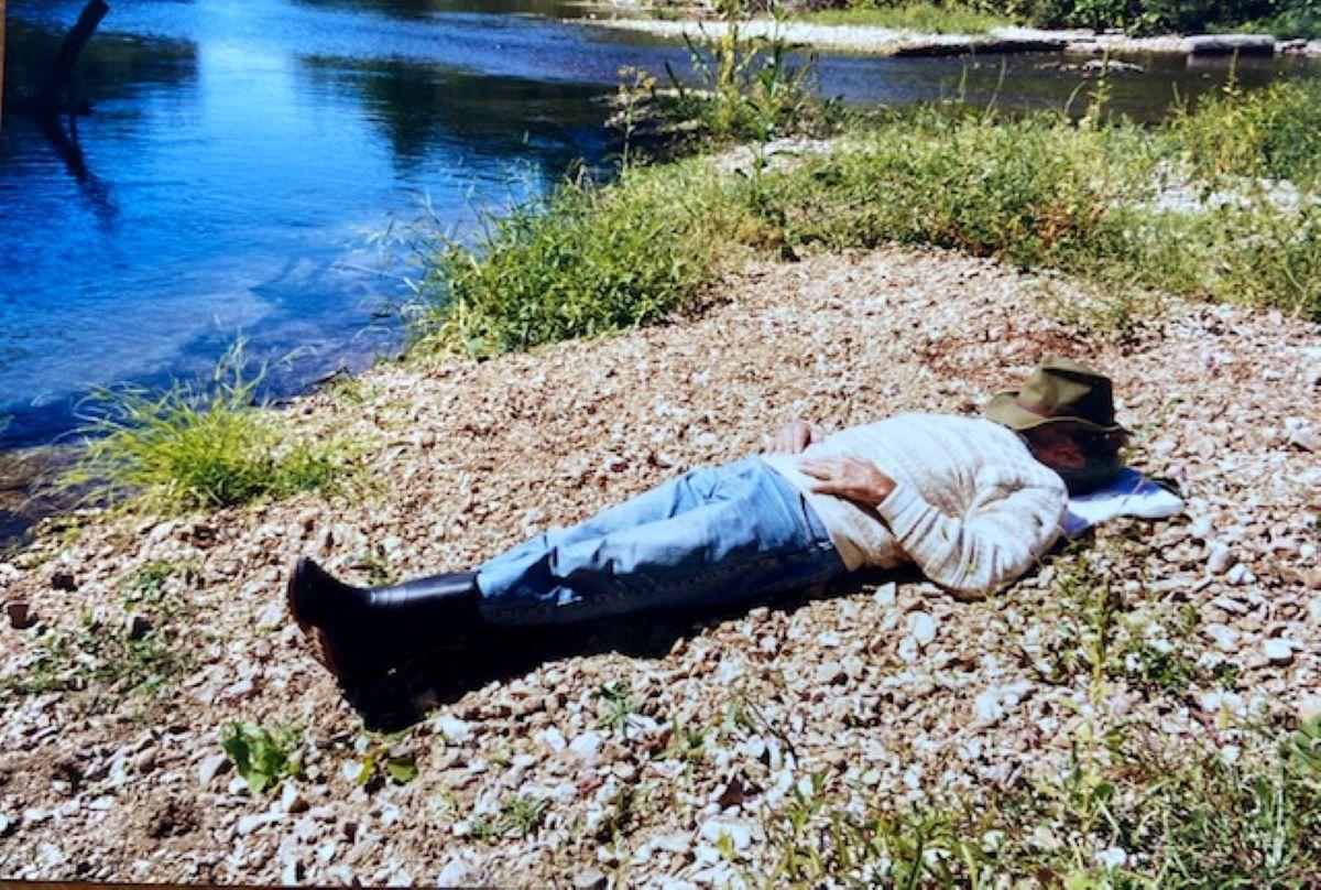 Jim Nannen Resting 1200 x 800